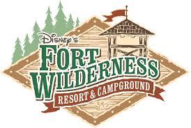 ft wilderness