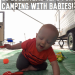 10 Essential Tips for Camping with Babies!